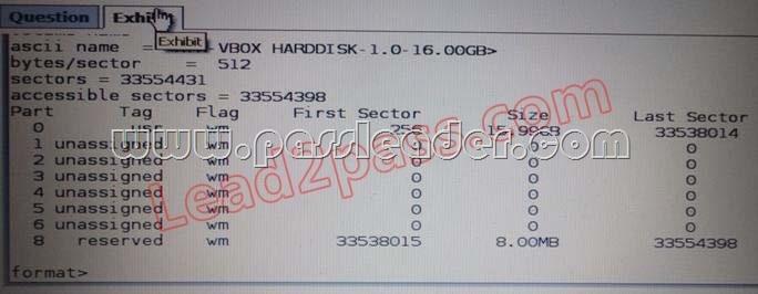 passleader-1z0-821-dumps-1111