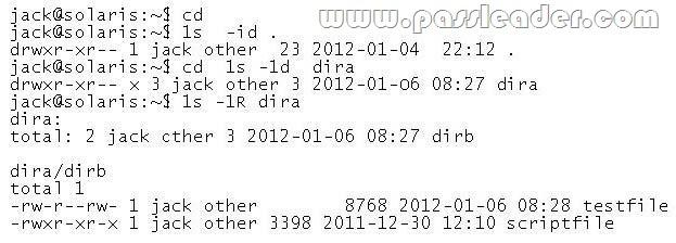 passleader-1z0-821-dumps-1141
