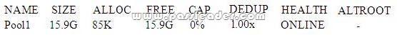 passleader-1z0-821-dumps-1212