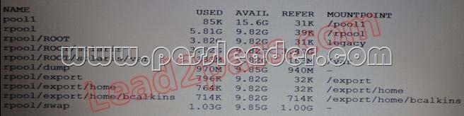 passleader-1z0-821-dumps-1213