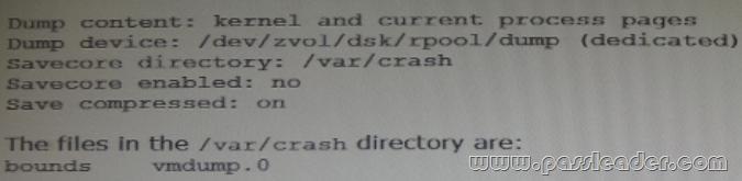 passleader-1z0-821-dumps-1981