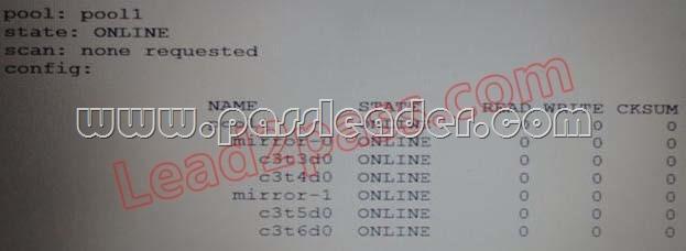 passleader-1z0-821-dumps-821