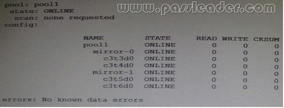 passleader-1z0-822-dumps-911