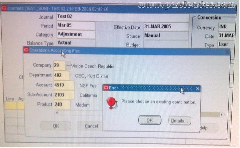 passleader-1Z0-518-dumps-511