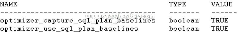 passleader-1z0-064-dumps-241