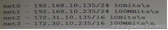 passleader-1z0-822-dumps-381